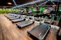 България e сред лидерите в света на фитнеса и през 2020г.