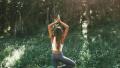 Йогата подобрява работата на мозъка