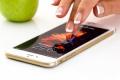 Приложения в Google Play разреждат батериите на смартфоните