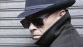 Руският шпионин издирвал инфо за починали българи и внедрявал чужди агенти у нас