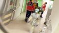 (18+ ВИДЕО) Ето какво причинява страшният коронавирус на заразените