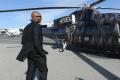Ужасна вест долетя от САЩ! Коби Брайънт е загинал в катастрофа с хеликоптер