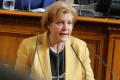 Менда Стоянова ще променя закона за БНБ