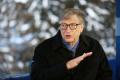 Бил Гейтс дарява 10 милиона долара за борба срещу коронавируса