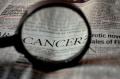 Ново проучване: Ракът може да е заразен