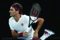 Федерер оцеля като Феникс в спиращ дъха трилър, спаси 7 мачбола и е на полуфинал
