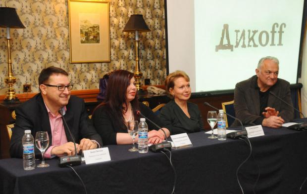 Съболезнования за загубата на журналистката Силва Зурлева продължават да валят.