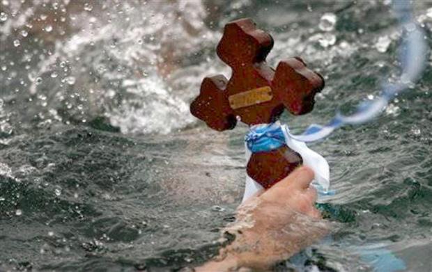 Голям празник е - Богоявление! Какви са традициите на Йордановден - Novinite.bg - Новините от България и света