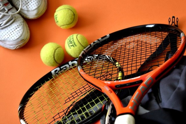 15 родни тенисисти попаднаха в топ 100 в обновените ранглисти