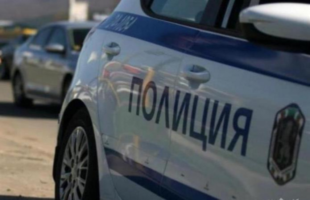 Снимка: Младеж си призна за убийството в Галиче
