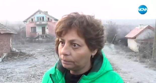 Близките на Андреа от Галиче искат доживотен затвор за убиеца.