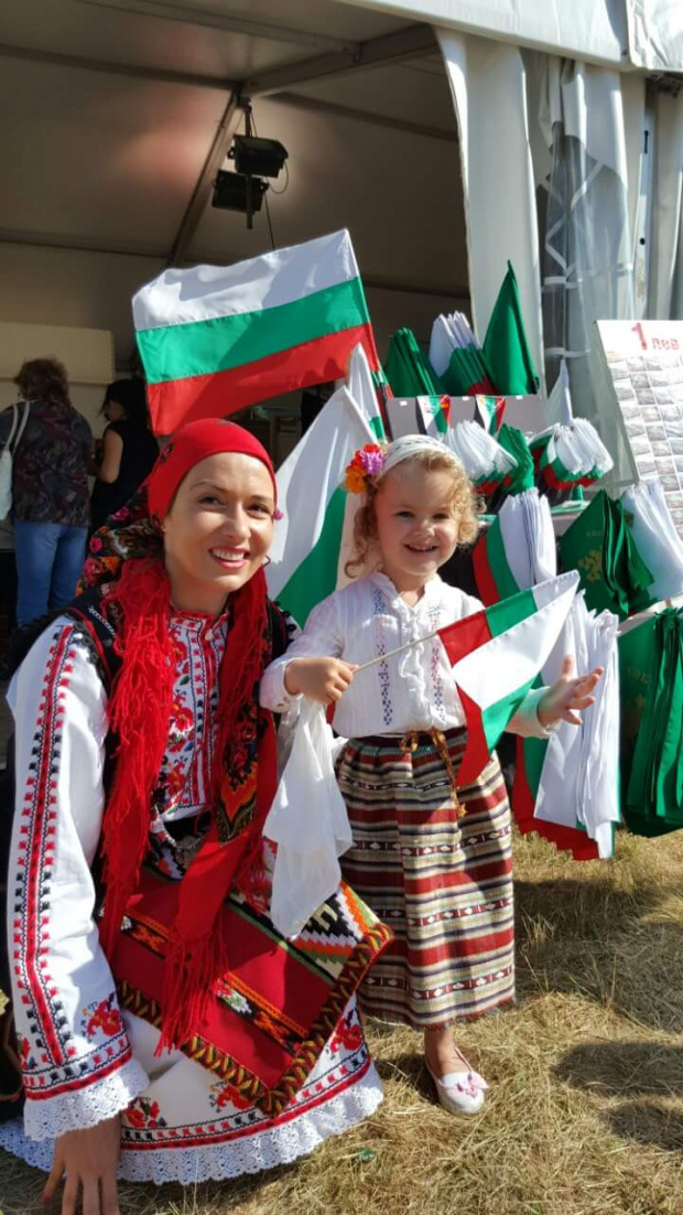 Съдът определи стипендиите за ромчета като дискриминационни спрямо всички останали българчета