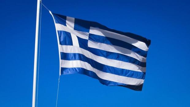 Гърция е с население от 10,7 млн. души