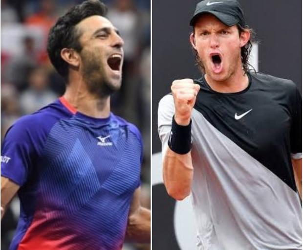 Двама топ тенисисти изгоряха с допинг, единият даде култово оправдание