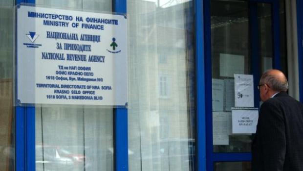 НАП: Няма да се удължи срокът за касовите апарати