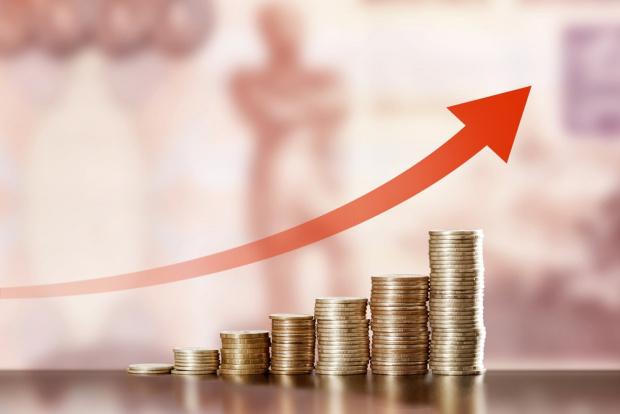 В последните 7 години: Рекордна инфлация у нас, животът е поскъпнал чувствително