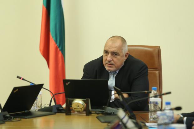 Създава се български ВиК холдинг ЕАД-София с капитал 1 милиард лева