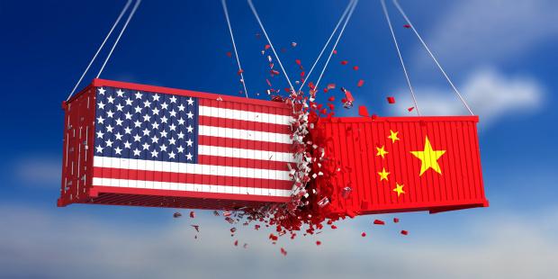 САЩ и Китай с важна крачка за приключване на търговската война