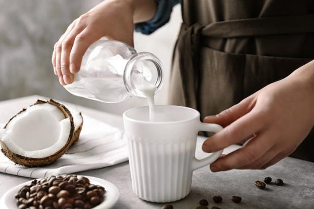 Ново 20: Нискомасленото мляко забавяло стареенето