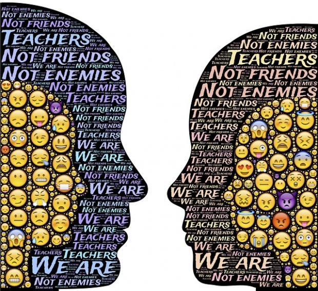 Учителите и специалистите по информационни технологии ще са сред най-търсените