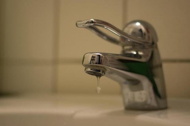 Питейната вода в Свищов вече е бистра и годна за
