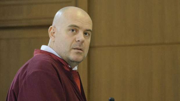 Главният прокурор Иван Гешев разпореди специален надзор на разследванията за