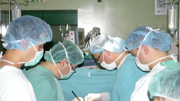 "Две успешни бъбречни трансплантации извършиха екипи на УМБАЛ ""Александровска"". Реципиенти"