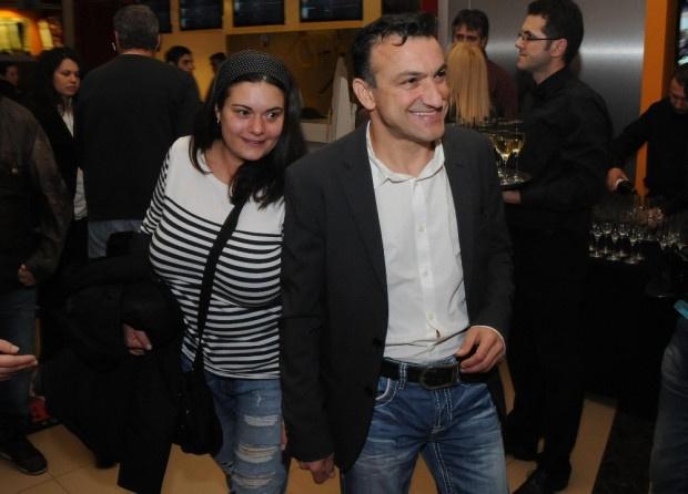 """Зуека прибира 300 000 лева за новото си шоу """"Ние, българите"""""""