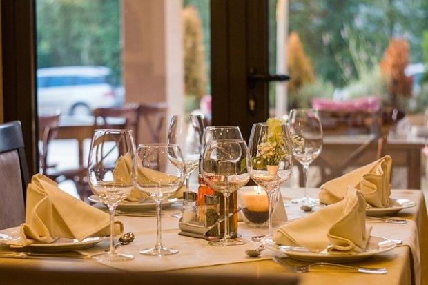 Хотелиери, ресторантьори и други представители на малкия и среден бизнес