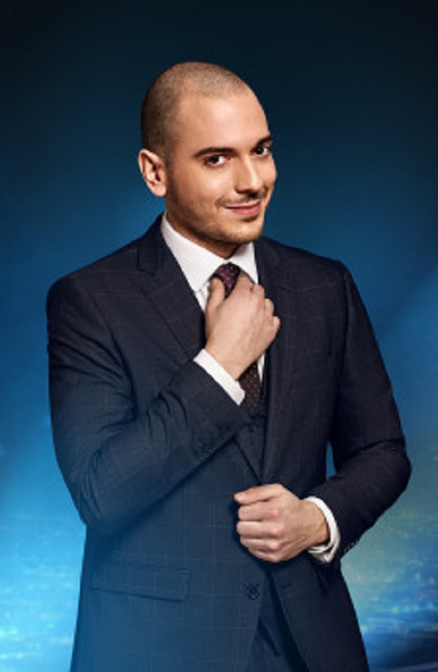 Една от най-мащабните български развлекателни продукции на bTV за 2020