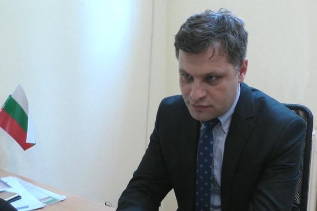 ВМРО: Непушачите са дискриминирани, трябва да получават 2 дни повече отпуска