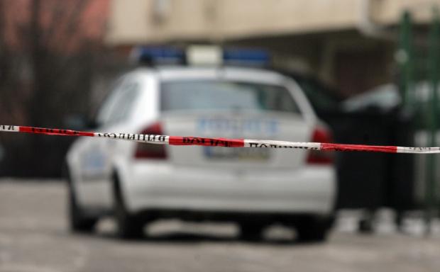 Човек е загинал при ужасяваща катастрофа между три трамвая на