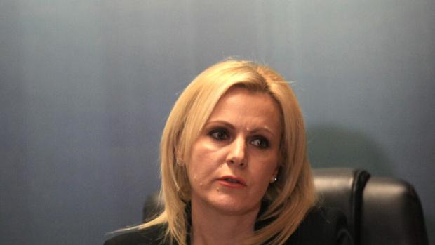 При международна акция в девет държави на Балканите са заловени