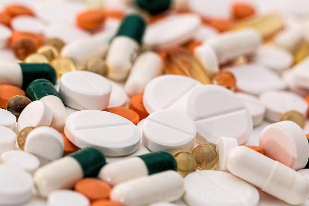 Регионална здравна инспекция – Бургас обявявагрипна епидемияна територията наобластБургасот утре,