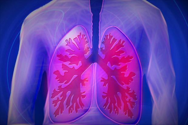 Като правило, ракът на белите дробове няма ясно изразени симптоми,