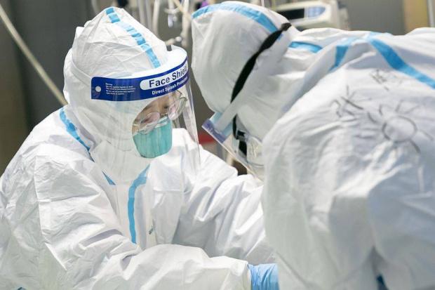 Новият коронавирус плъзна в още държави
