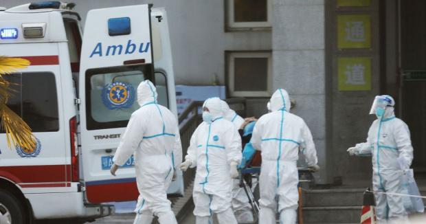 Британски изследователи-вирусолози изчисляват, че след 13 дни 250 000 души