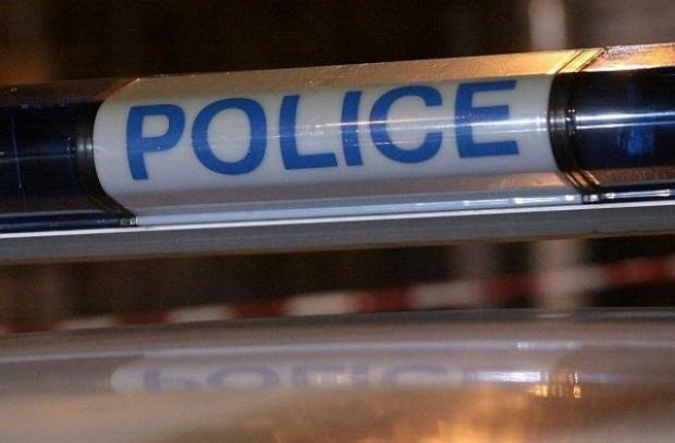 Ученик бе осъден за хулиганство, след опит да удари полицай
