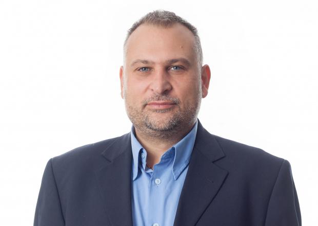 ПП МИР: Ако СЕТА се приеме, правителството на Борисов пада!