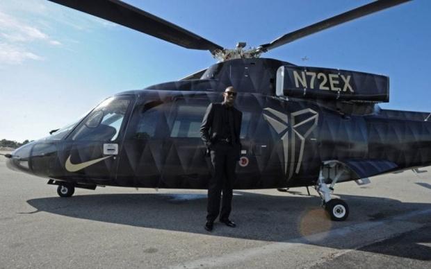 Компанията Island Express - собственик на хеликоптера, в който загинаха
