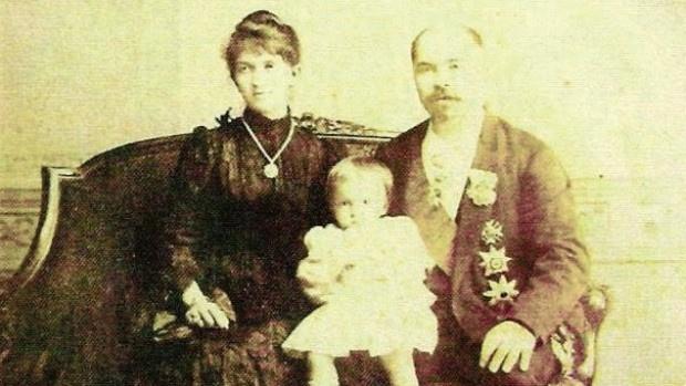 Емоционални слова в Пловдив по случай 166 години от рождението на Стефан Стамболов