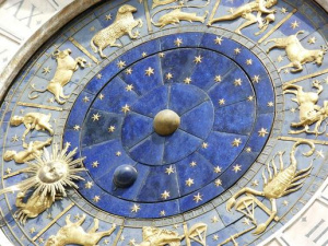 Дневен хороскоп за неделя, 9 февруари