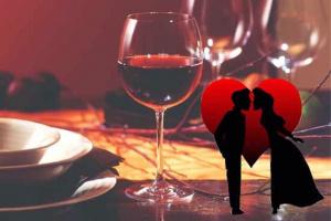 Празнуваме Трифон Зарезан и Свети Валентин