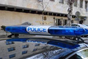 Мъж е застрелян в тила снощи в София