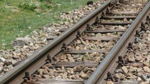 16-годишно момиче се хвърли под влак на гарата в Септември