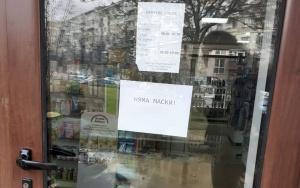 По ваш сигнал: Без санитарни маски в аптеките, на черно до 300лв (СНИМКИ)