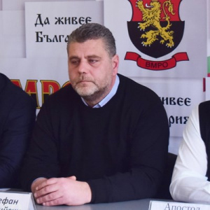 Арестуваха общински съветник за участие в ОПГ с шефката на Басейнова дирейция-Пловдив