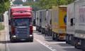 Продажбата на месечни винетки за камиони спира от утре