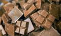 Експерти алармират: Светът може да забрави за шоколада, защото какаото е в опасност