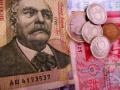 Проучване: Най-ниската минимална заплата в ЕС е у нас